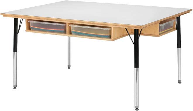 55225jc-table-with-storage-and-clear-paper-trays