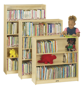 0971jc-natural-4-shelf-plywood-bookcase