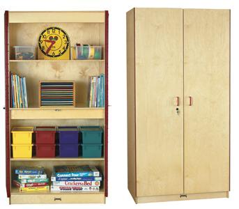 plywood-storage-cabinet-by-jonticraft