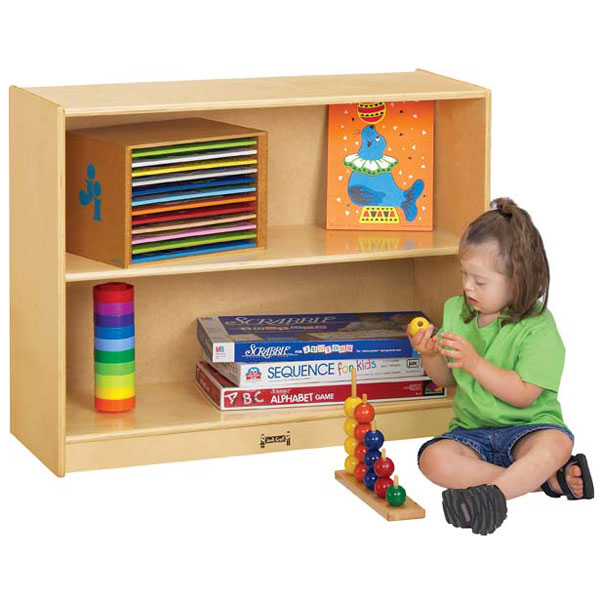 0401jc-36wx15dx29h-rectangular-shelved-unit