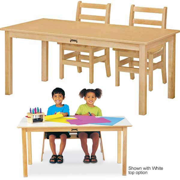 56424jc-24-x-48-kydz-table