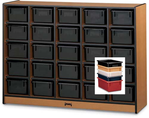 0426jc-sproutz-25-tray-mobile-cubbie-with-colored-trays
