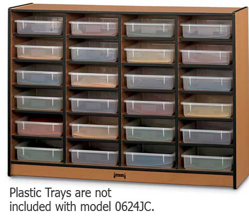 0624jc-sproutz-24-paper-tray-mobile-cubbie-without-trays