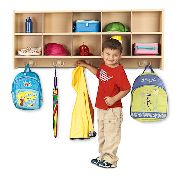 7104yr441-10-section-wall-locker