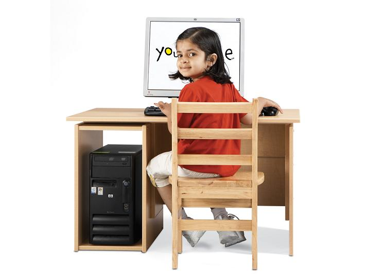 7123yt441-young-time-computer-table-fully-assembled