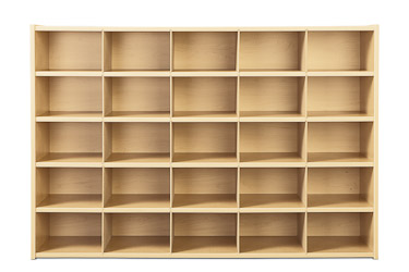 7140yr441-young-time-25-tray-cubbie-storage-without-trays