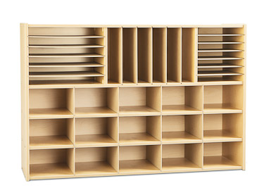 7030yr441-young-time-sectional-cubbie-storage-without-trays