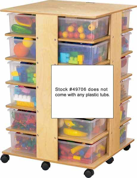 03649jc-24-cubbie-tower-without-plastic-trays
