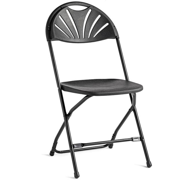 49755-injection-mold-fanback-folding-chair