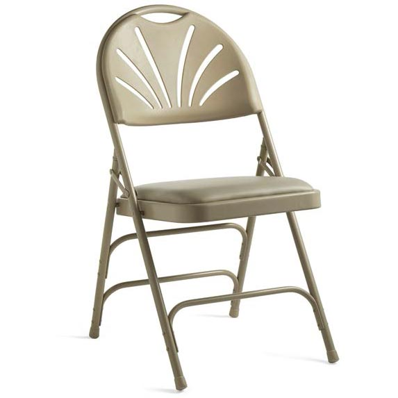 49756-fanback-steel-folding-chair-with-vinyl-padded-seat