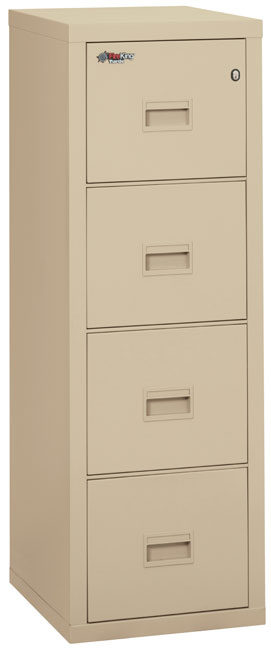 4r1822-c-fire-resistant-22-d-4-drawer-vertical-turtle-file