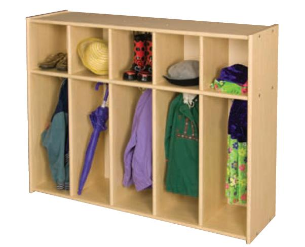 6060a-vos-system-5-section-single-sided-toddler-locker