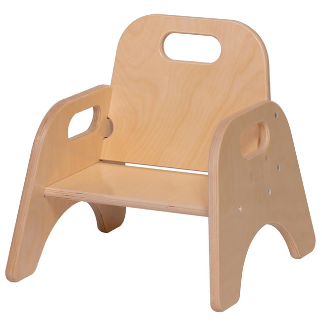 ang1360-5-toddler-chair