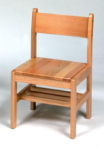 503-r15-wb-ws-library-chair-w-book-rack-15-12-h