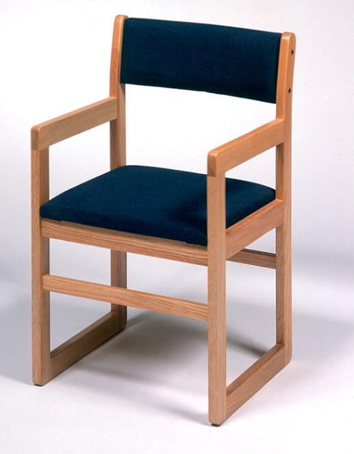504-s18-ub-us-upholstered-library-chair-w-arms-sled-base-17-12-h