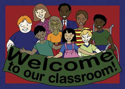 1460vip-2x210-welcome-to-our-classroom-carpet