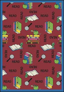 1419g-109-x-132-red-bookworm-carpet