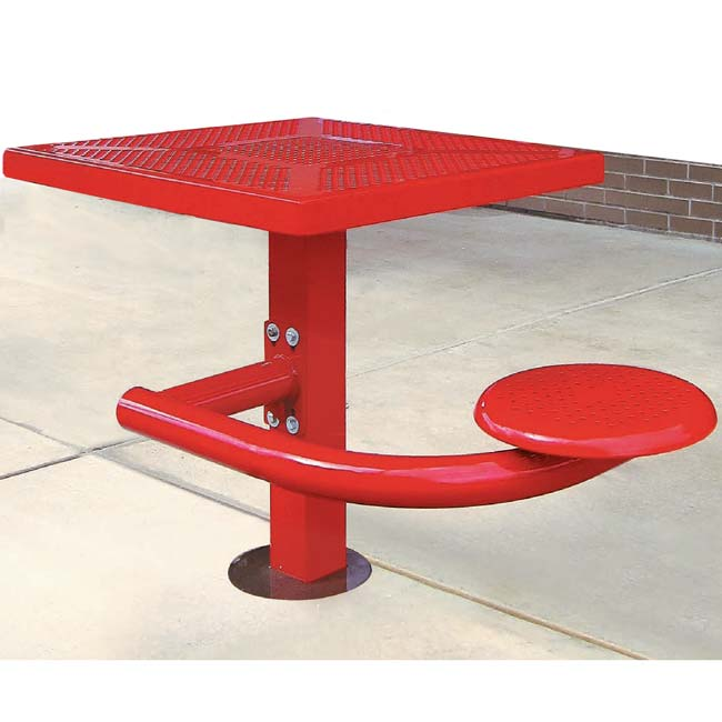 501-p-canteen-table-1-seat