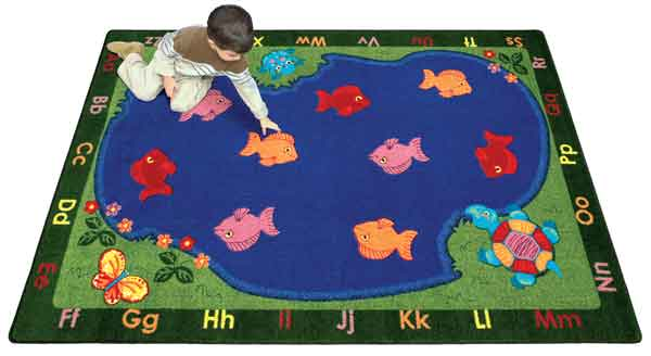 1498b-310-x-54-rect-fishin-fun-carpet