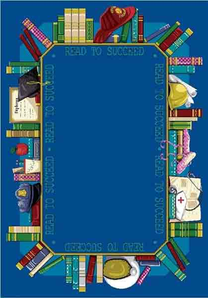1438c-54-x-78-rect-read-to-succeed-carpet