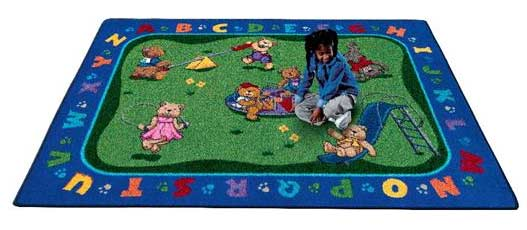 1437c-54-x-78-rect-teddy-bear-playground-carpet