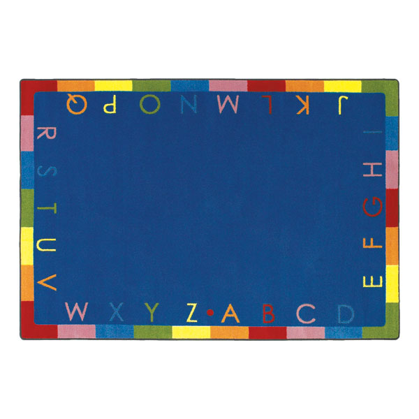 1534e-77-rainbow-alphabet-carpet-round