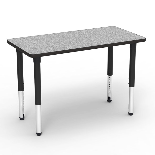 502448-activity-table-24-x-48-rectangle
