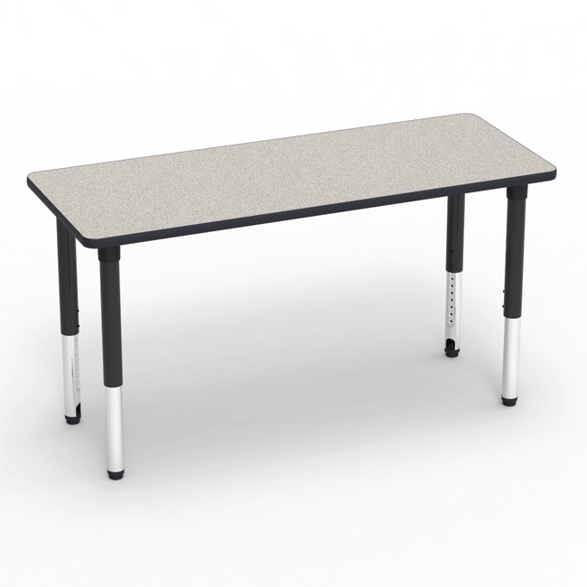 503060-activity-table-30-x-60-rectangle