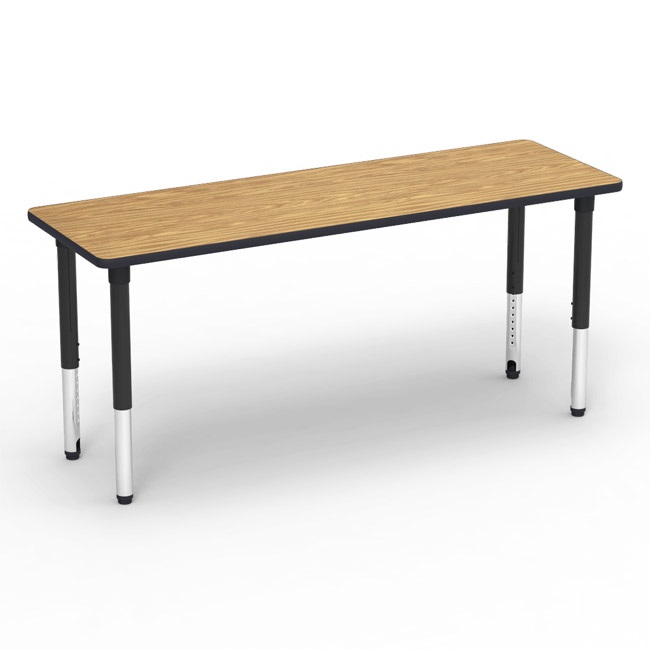 503672-activity-table-36-x-72-rectangle