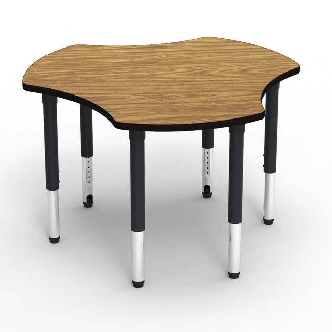 standing-height-activity-table-60-hub-