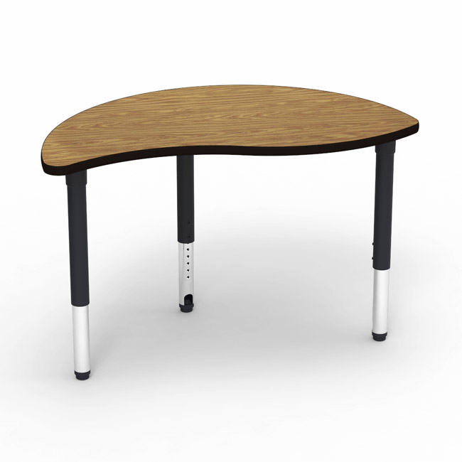 50nest60adj-activity-table-60-nest-