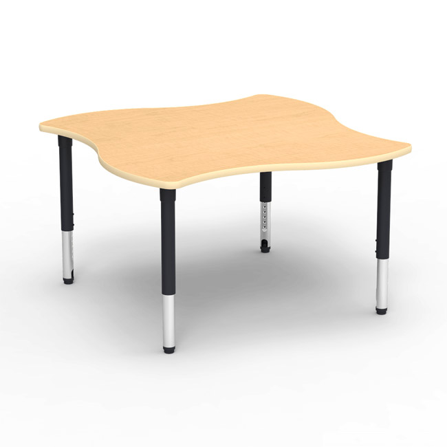 standing-height-activity-table-54-swerve-