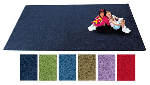 5100-kidply-soft-solids-carpet-6-x-9-rectangle