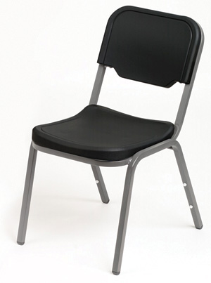 18h-rough-n-ready-stack-chair