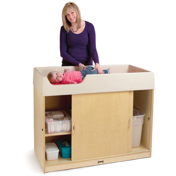 5114jc-changing-table-with-storage