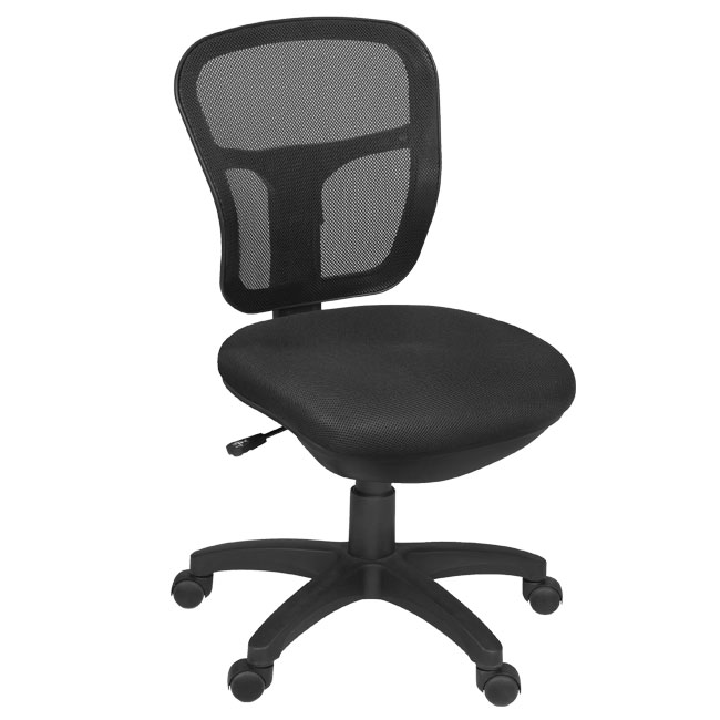5129bk-harrison-mesh-back-swivel-task-chair
