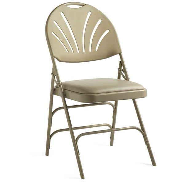 51659-xl-fanback-steel-folding-chair-w-padded-seat-vinyl
