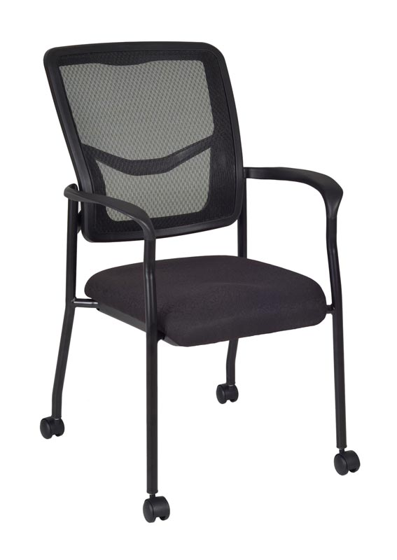 kiera-5175c-side-chair-w-casters
