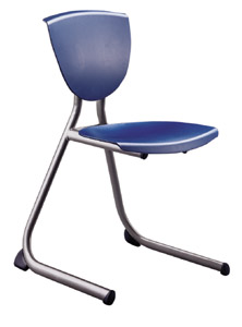 ec18-18h-intellect-stack-chair