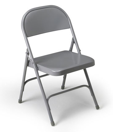 301bl-black-folding-chair