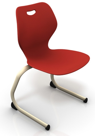 iwc13-13h-intellect-wave-cantilever-stack-chair
