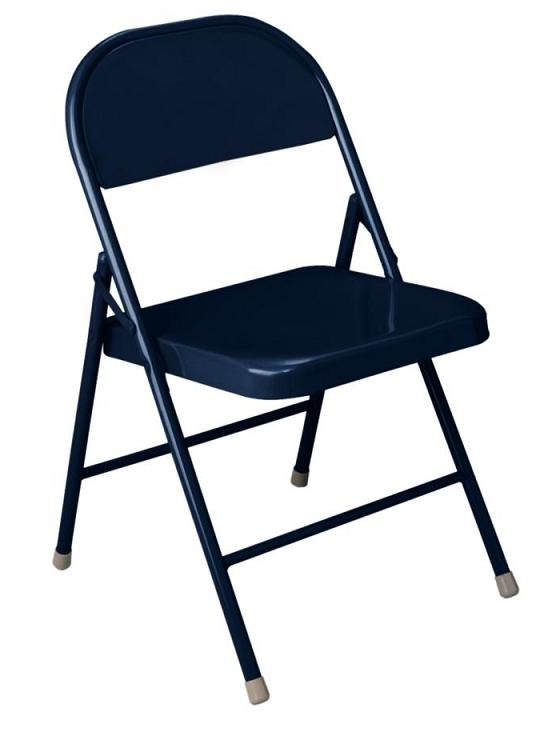 101xx-steel-folding-chair
