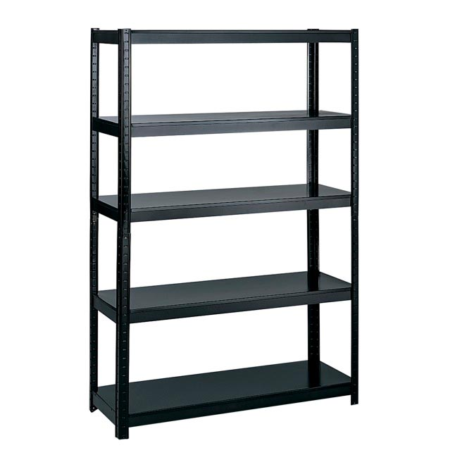 5244bl-24-d-x-48-w-shelving-unit