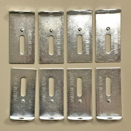 528-6-l-clips-for-mounting-wall-boards-6-pack