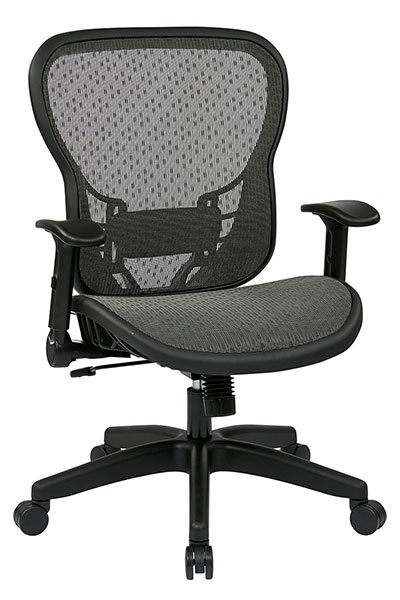 529-r22n1f2-deluxe-r2-spacegrid-back-chair-w-spacegrid-seat-4-way-arms