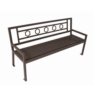 53-hx2-huntington-outdoor-bench-with-back-2-l