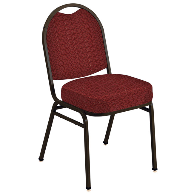 530-designer-fabric-3-seat-stack-chair-with-black-frame