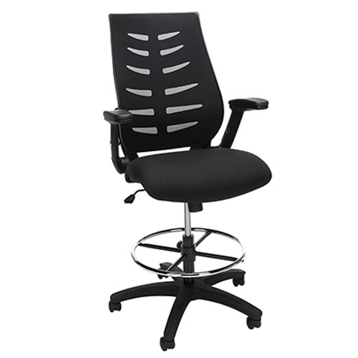 531-core-collection-mid-back-mesh-drafting-chair