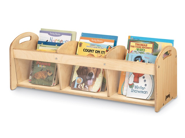 5376jc-see-thru-toddler-book-browser-by-jonti-craft