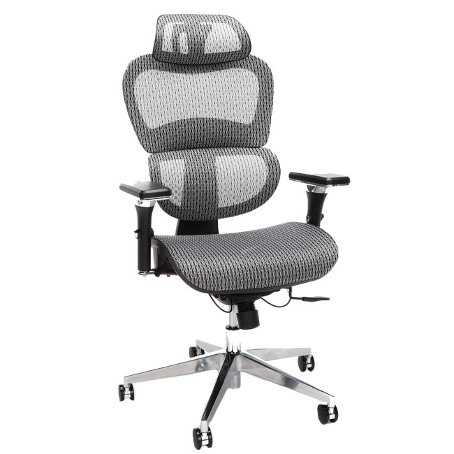 540-ergonomic-mesh-office-chair-with-headset-by-ofm